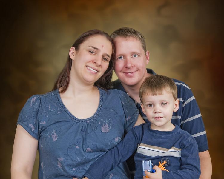 057 Weirich Family Celebration Nov 2011 (10x8)christmas 3.jpg
