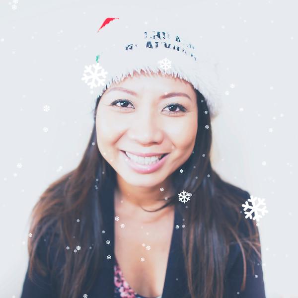 Merry Christmas Tu