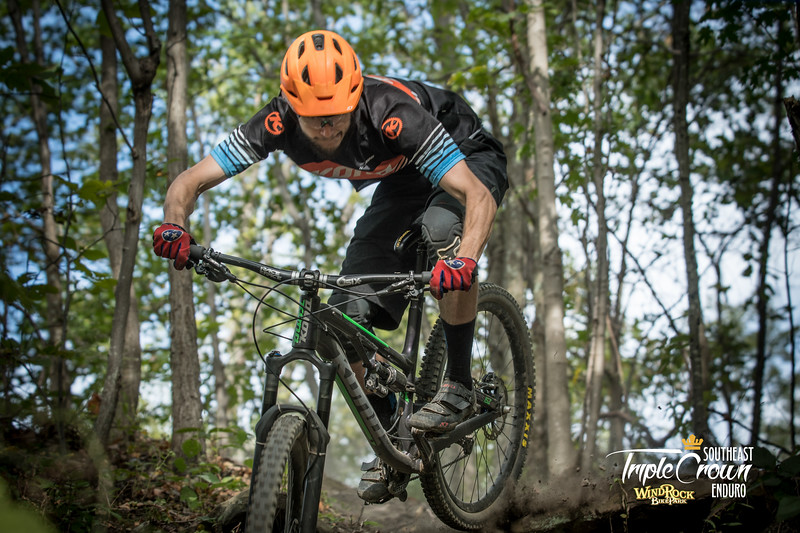2017 Triple Crown Enduro - Windrock-7.jpg