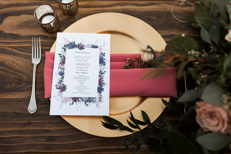 Alexandria Vail Photography Wedding Taera + Kevin 182.jpg