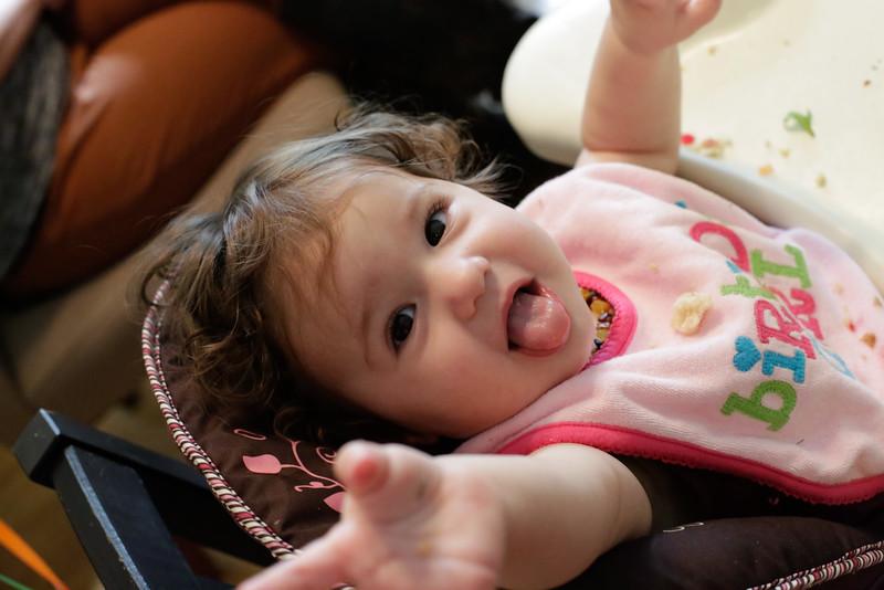 Maddie 12 months-9775.jpg