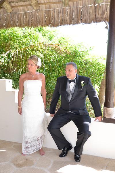 pitt wedding-172.jpg