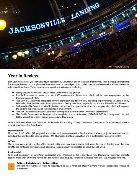 2011 State of Downtown Master_Page_04.jpg