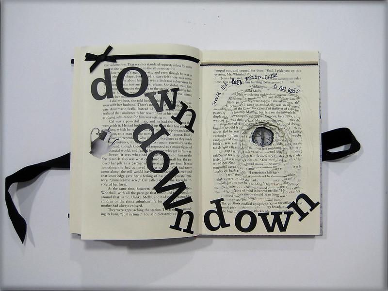 Alisha_Zounek_collage_altered_book II.jpg