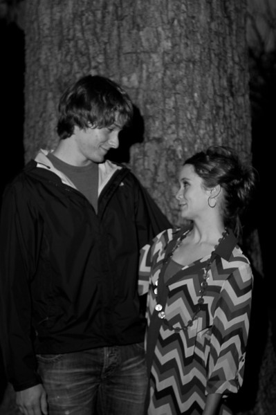 2012 Senior Dance - Kelley and Sara (1).jpg