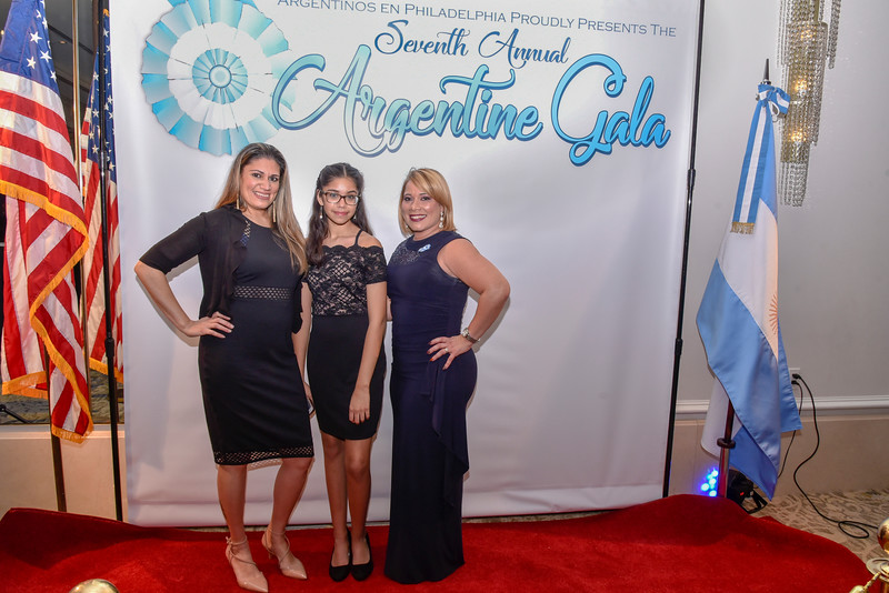 Gala Argentina 2018 (128 of 377).jpg