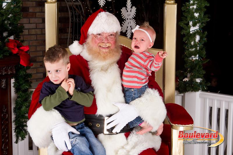 Santa Dec 8-67.jpg