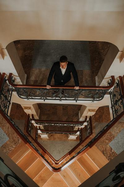 weddingphotoslaurafrancisco-41.jpg
