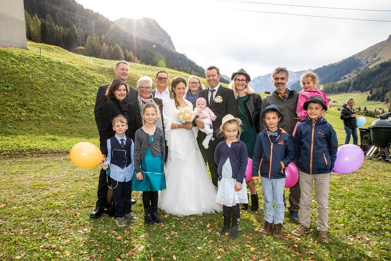 Hochzeit-Martina-und-Saemy-8795.jpg