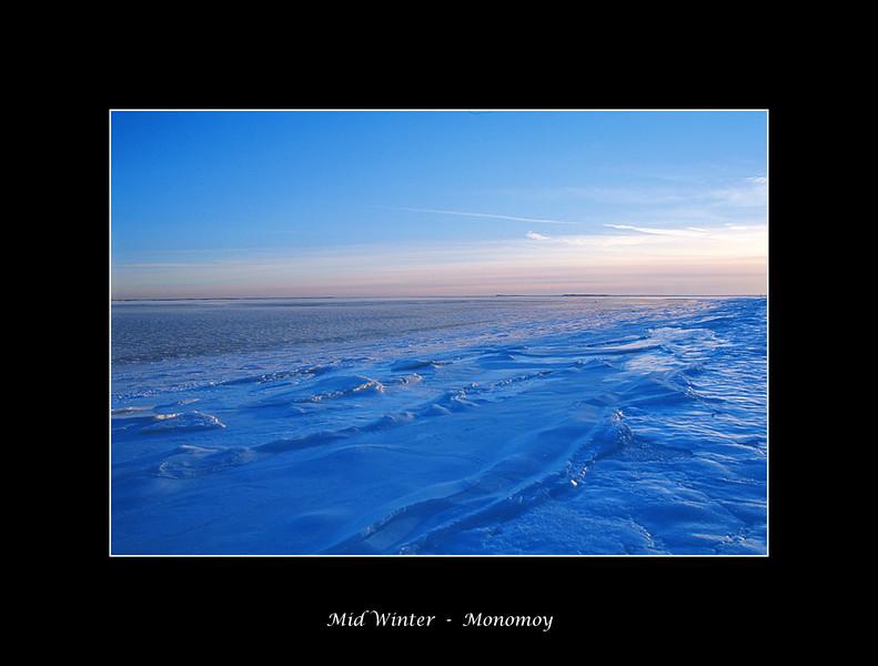 monomoy-winter1.jpg