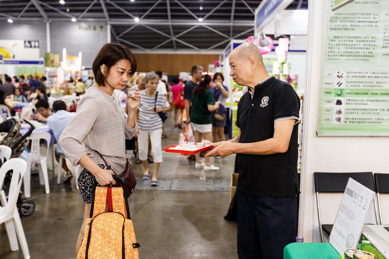 Exhibits-Inc-Food-Festival-2018-D1-283.jpg