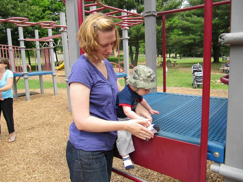 2010-05-28-memorial-day-14.jpg