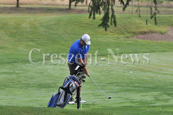 09-21-13 Sports Bryan Golf Invite