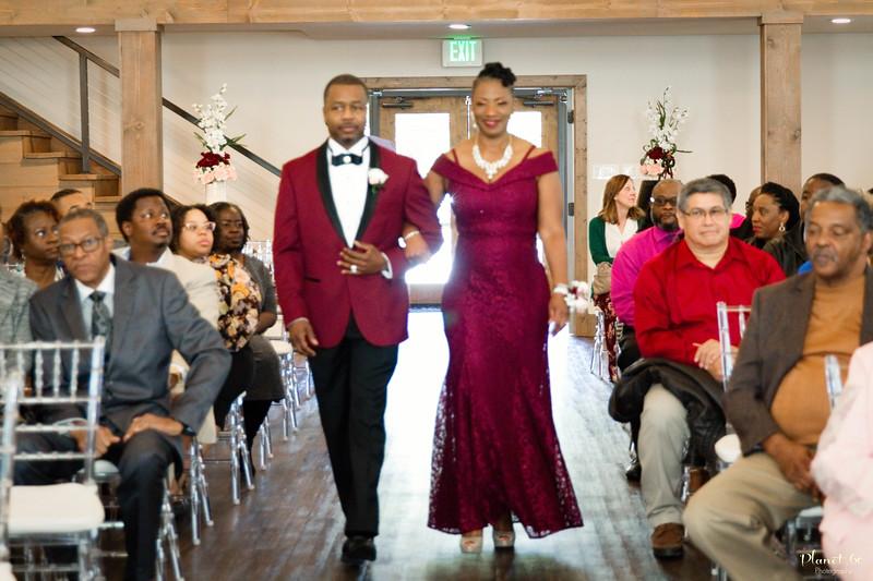 Chante & Ellis Wedding-210.jpg