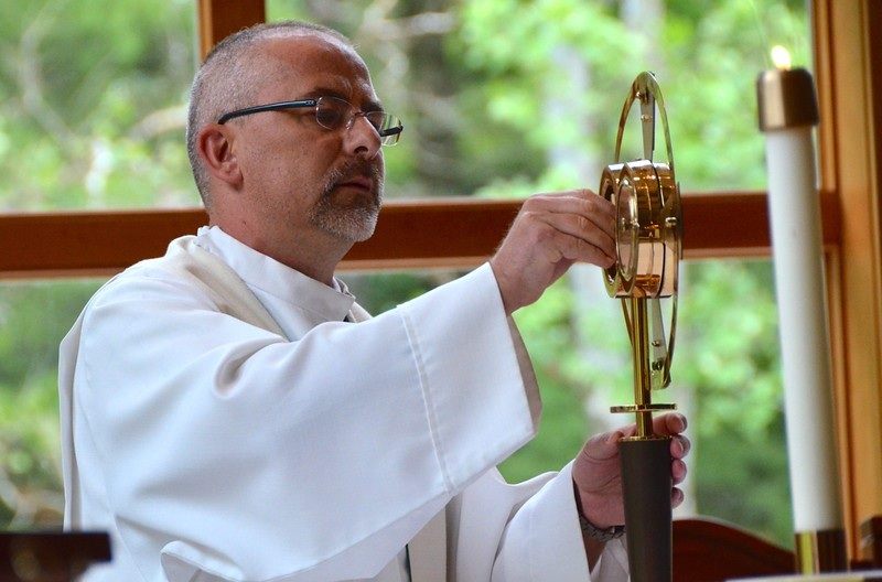 Fr. Andrzej