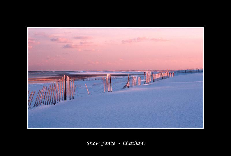 chatham-snowfence.jpg