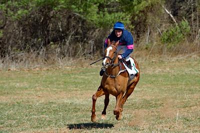 Warrenton - Race # 6