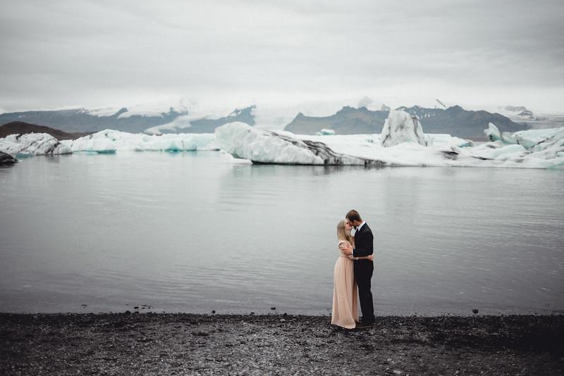 Iceland NYC Chicago International Travel Wedding Elopement Photographer - Kim Kevin231.jpg