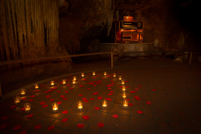 Donald-Daisy-Luray-Caverns-Proposal-20141010-C -King-Photography-21