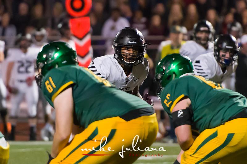 20181012-Tualatin Football vs West Linn-0073.jpg