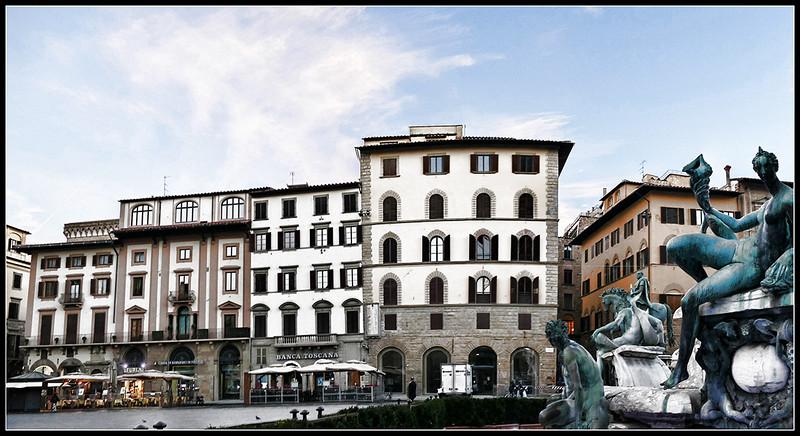2015-10-Firenze-B51.jpg