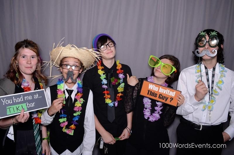 Mason Grad Party_0022.jpg