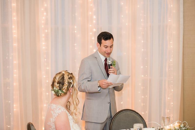 Adam and Megan Wedding-743.jpg