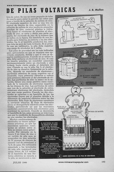 electroquimica_pilas_voltaicas_julio_1949-0002g.jpg
