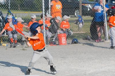 Ada Baseball 2016
