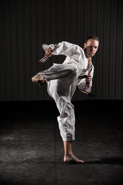 Creative-Martial-Arts-Photos-17.jpg