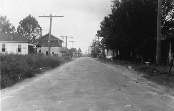 1928-21st Street near Pearl Street - Brentwood.jpg