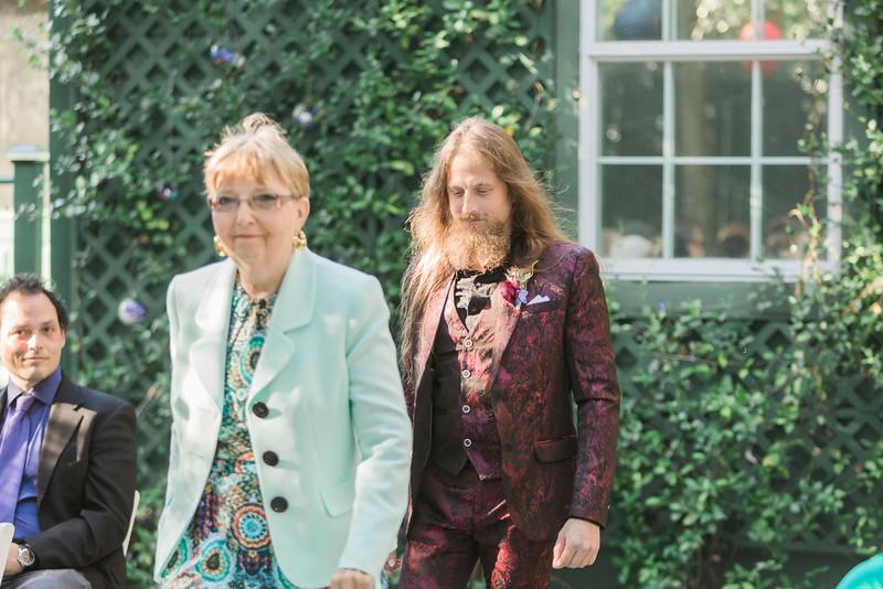ELP1022 Stephanie & Brian Jacksonville wedding 1650.jpg