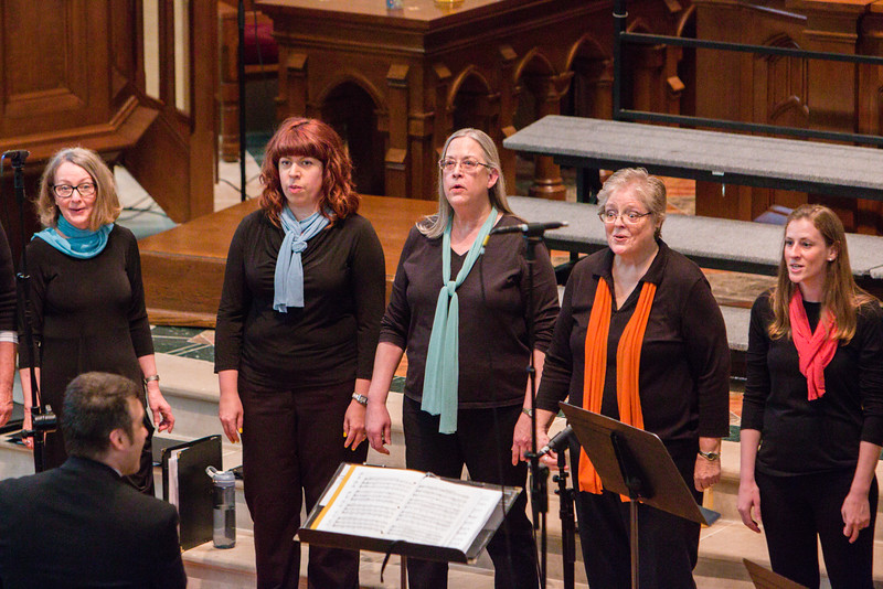 1022 Women's Voices Chorus - The Womanly Song of God 4-24-16.jpg
