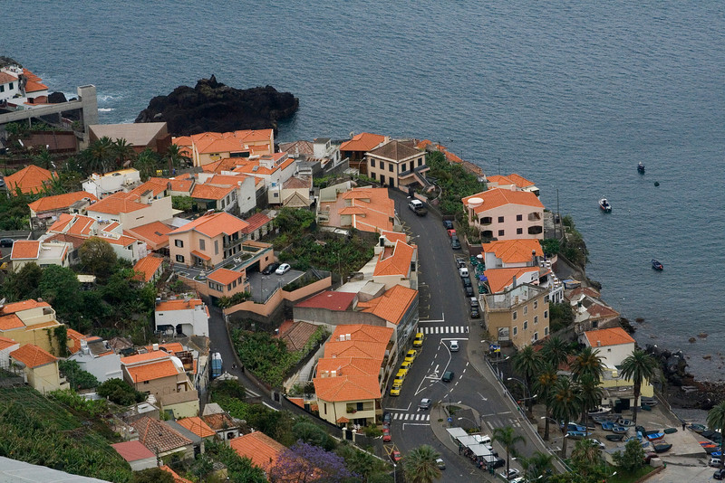 Coastal Town 4.jpg