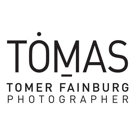 Tomas Crew