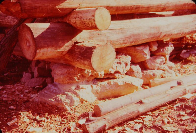 Cabin 1975 - 045.jpg
