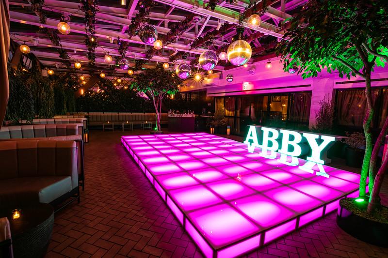 Abby21-23.jpg