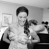 Where's My Tiara? Weddings