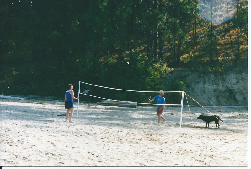 Devon and Jeff - beach volleyall.jpeg