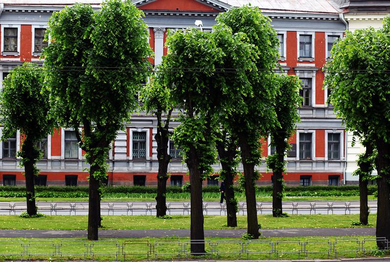 Riga 15.jpg