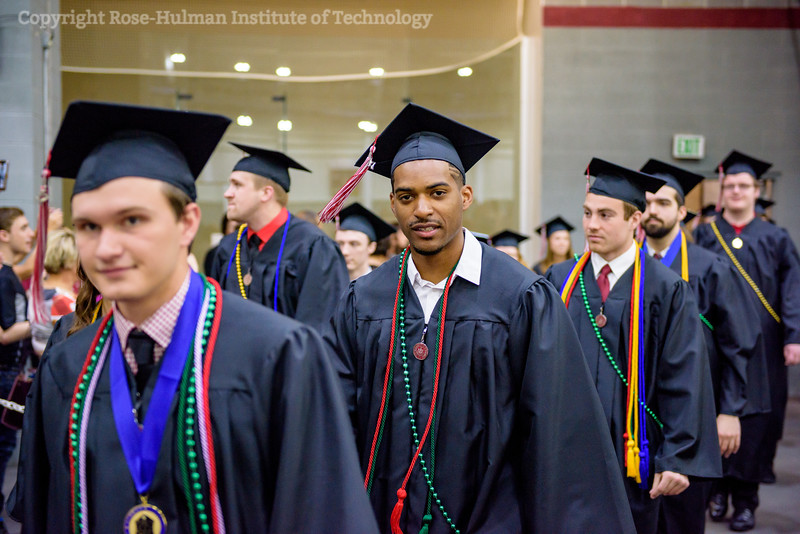 RHIT_Commencement_2017_PROCESSION-22106.jpg