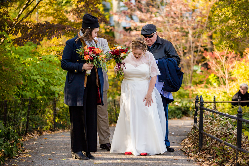 Central Park Wedding - Caitlyn & Reuben-27.jpg