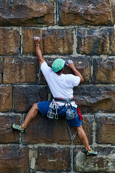 rock-climber_9478127439_o.jpg