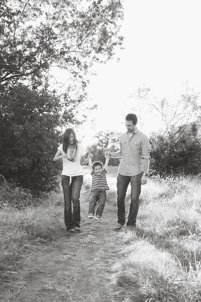 THE CALLA FAMILY FAVORITES-51.JPG