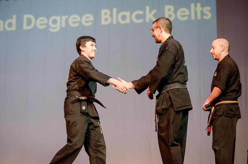BBS Grads (171 of 220).jpg