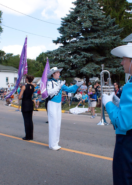 Parade16-winneconne_71.JPG