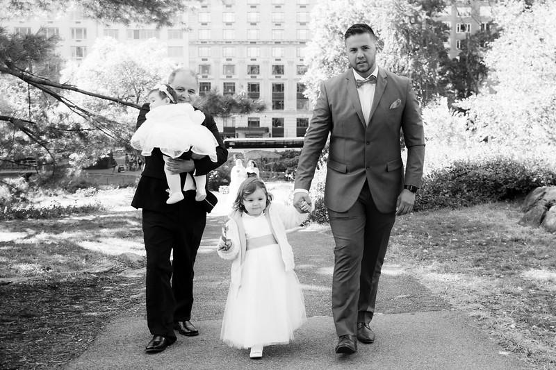 Central Park Wedding - Jessica & Reiniel-54.jpg