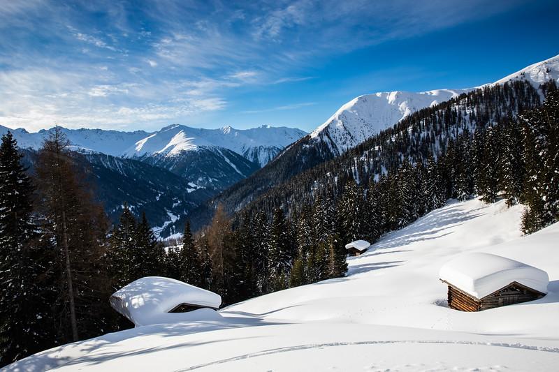 Skitour-Davos-Frauenkirch-2421.jpg