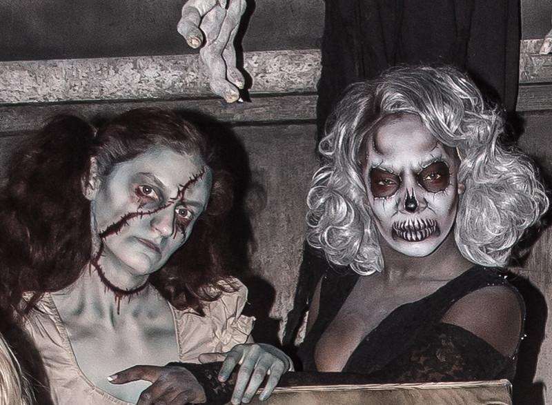 HalloweenFacePainting-0888.jpg