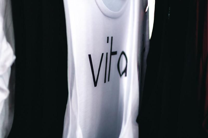Vita Activewear
